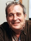 Professor of Biology Paul Grobstein