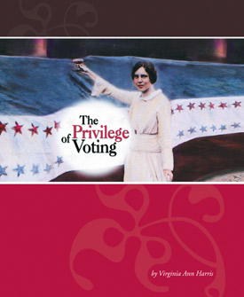 voting_cover