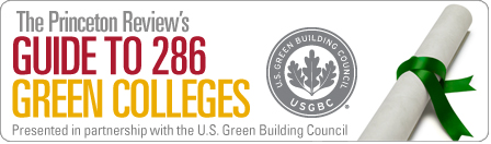 green-colleges_header
