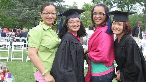 2010-graduation-2