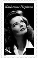 katherine-hepburn-stamp