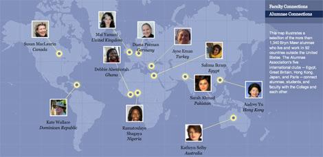 alumnae_map