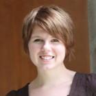 2010 HHG Fellow Jen Rajchel