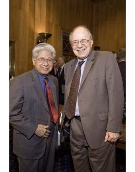 dan-and-senator-akaka-29-july-2010