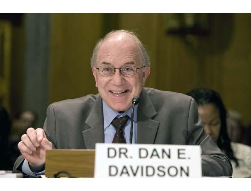 dan-testimony-29-july-2010