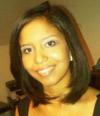 photo of Jomaira Salas