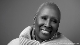 judith-jamison_photo-by-andrew-eccles-2010_690x389