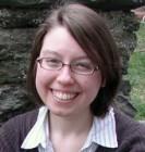 Photo of Maeve Doyle