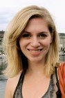 photo of Alicia Steinmetz