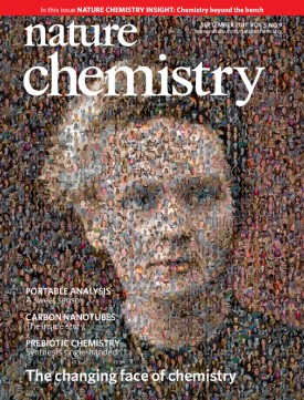 nchem_sept_high_res_cover