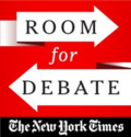 nyt-room-for-debate