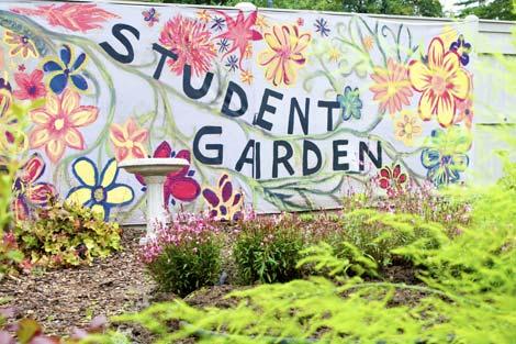 student_garden