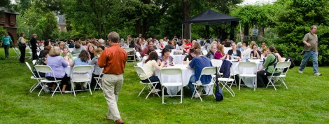 staff-picnic-43761