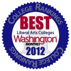 wm_2012_college_rank_logo-l