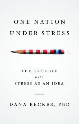 one-nation-under-stress