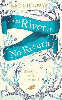 river-of-no-return