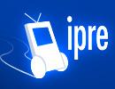 ipre logo