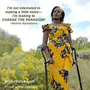 Neema_WorldPulse