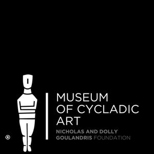 cycladic logo