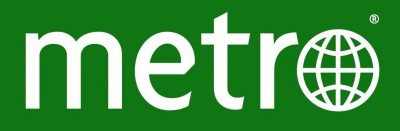 Metro_logo_new_big2