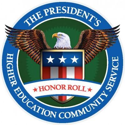 HonorRoll-Logo1