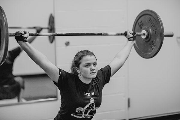 lifting-16-600