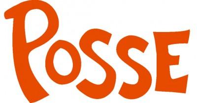 Posse-full-logo-HI-RES-JPG