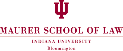 Indiana_University_Maurer_School_of_Law_logo