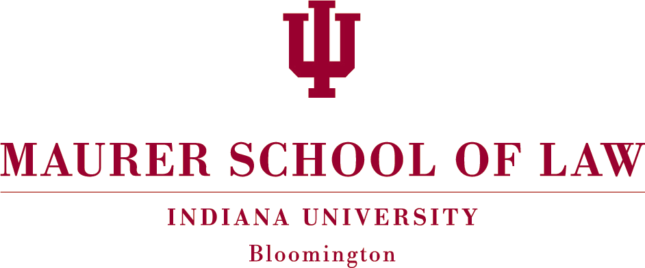 Partnership With Indiana University Maurer School Of Law Creates A